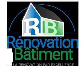 Rénovation Bâtiment - Isolation, peinture, aménagement combles, maçonnerie - Niederbronn-Les-Bains Haguenau Alsace
